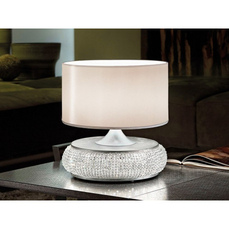 Masiero Gala Table Lamp