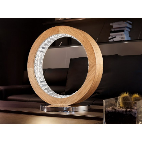 Masiero Libe Led Table Lamp