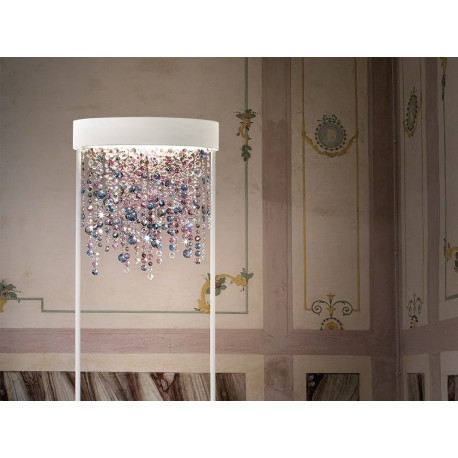 Masiero Ola Floor Lamp