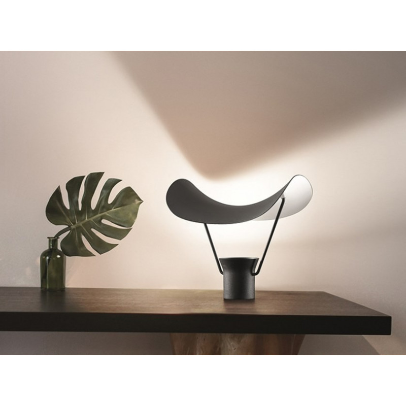 Masiero Vollee Led Table Lamp