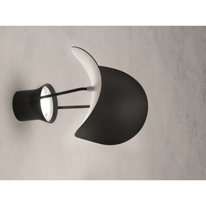 Masiero Vollee Led Wall Light