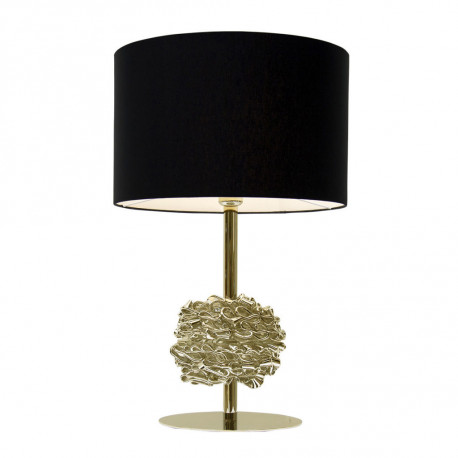 Ilfari Flowers From Amsterdam Table Lamp T1