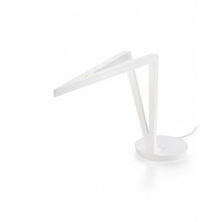 Leucos Flecha Table Lamp