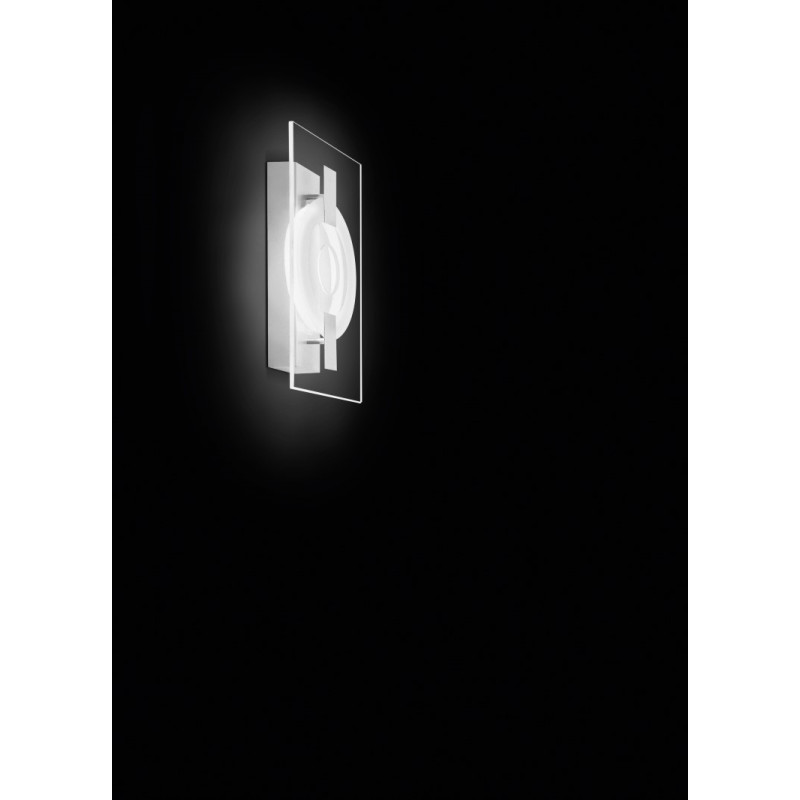 Leucos 0 sound wallceiling light lighting deluxe leucos 0 sound wallceiling light aloadofball Image collections