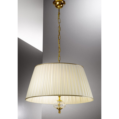 Kolarz Ascot Hanging Light