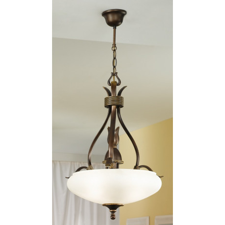 Kolarz Buckingham Hanging Light