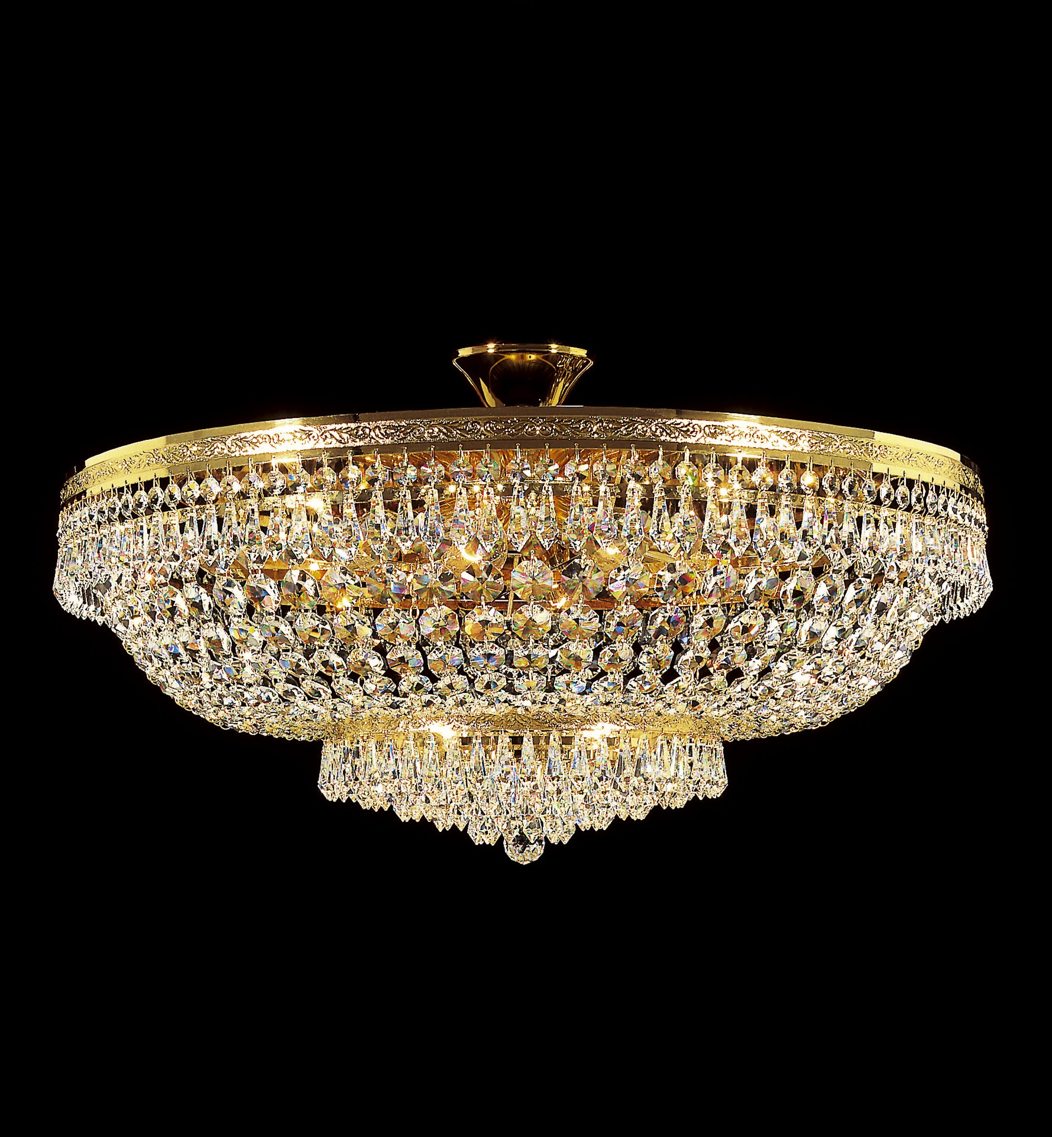 top ceiling bathroom crystal lights covers wood pendant chandelier ace flair light lamps