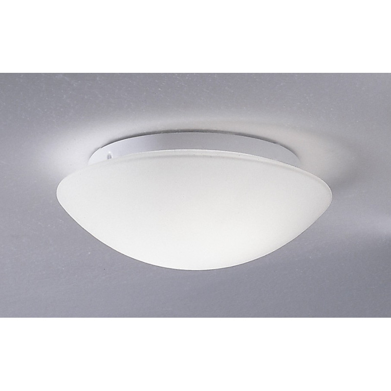 Kolarz Abano Glass Ceiling Light