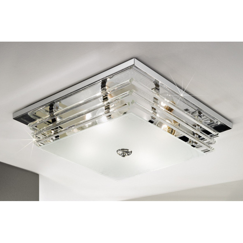 Kolarz ontario crystal ceiling light chrome 0342 14 5 free delivery kolarz ontario crystal ceiling light chrome aloadofball Choice Image