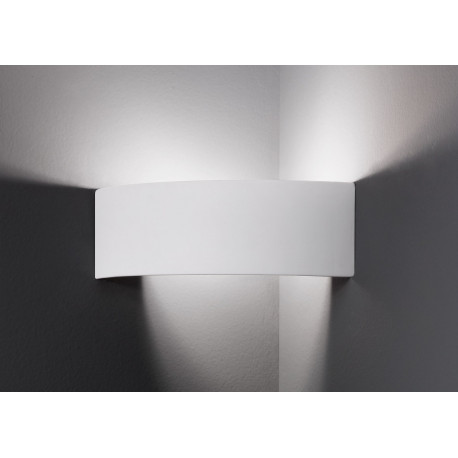 Kolarz Arco Ceramic Wall Light