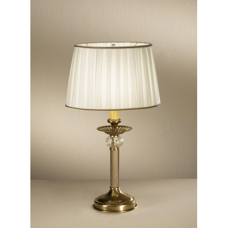 Kolarz Ascot Table Lamp