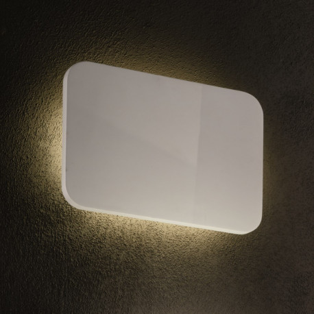 Orion Admont Ceramic Wall Light