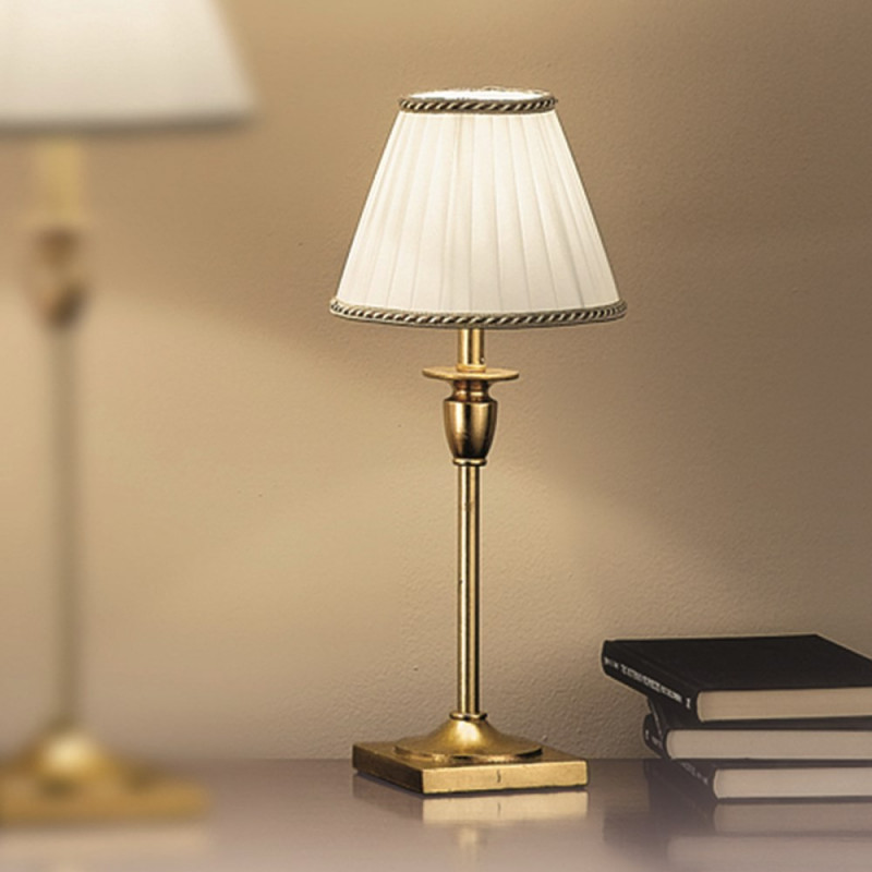 Orion liebenau antique gold table lamp lighting deluxe orion liebenau antique gold table lamp aloadofball Gallery