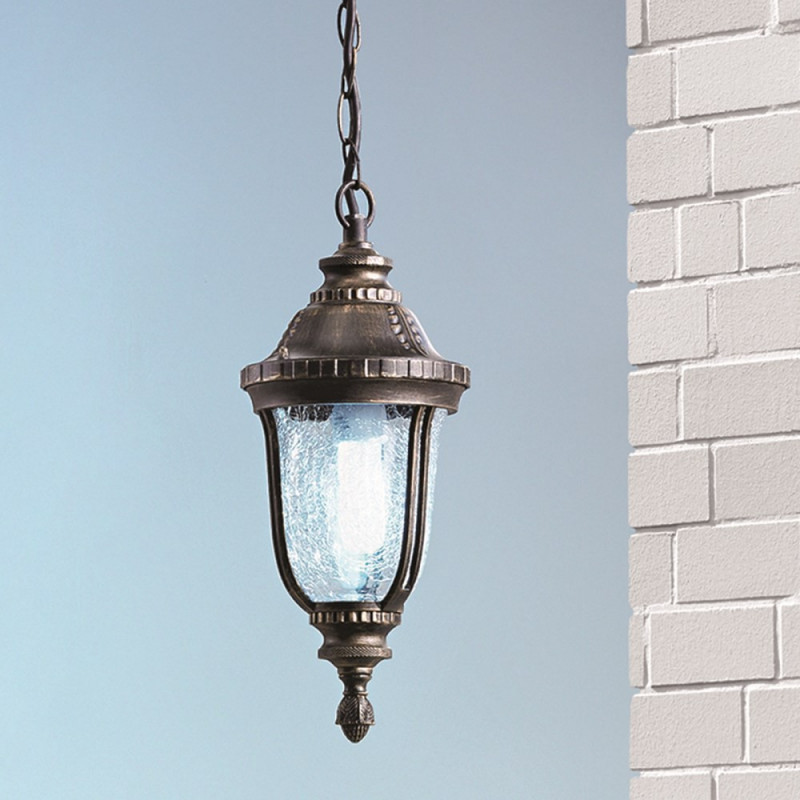 nickel orrville products quoizel frwmavpjwswm quoi brushed in pendant oh by orion