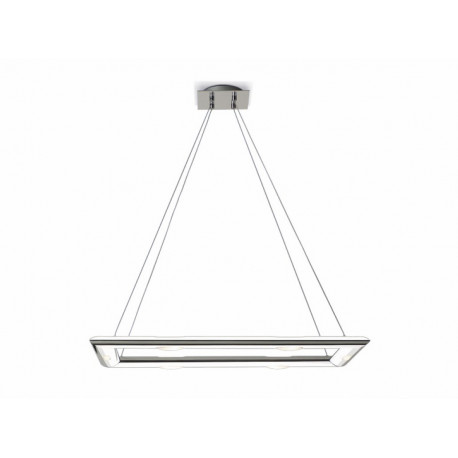 Grok Adagio Hanging Light