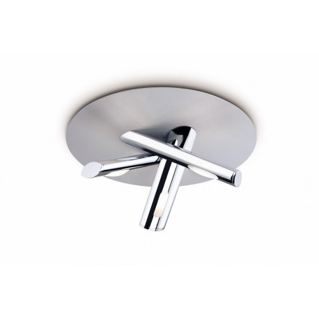 Grok Adagio Ceiling Light