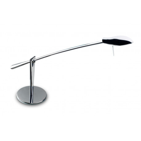 Grok Office Table Lamp