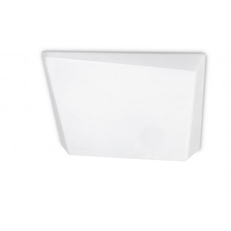 Grok Ace Ceiling Light