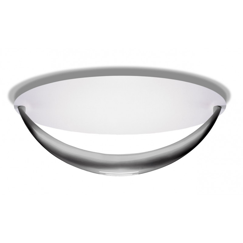 Grok moon ceiling light lighting deluxe grok moon ceiling light aloadofball