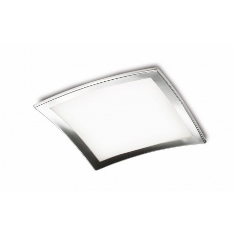 Grok Basic Ceiling Light