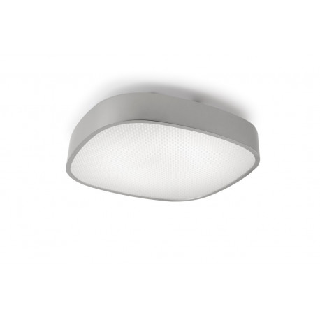 Grok Petra Ceiling Light