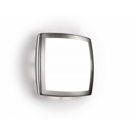 Grok Mini Square Ceiling Light