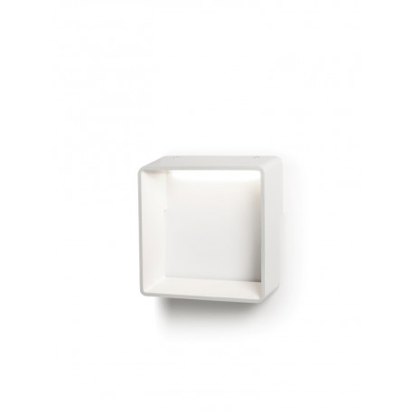 Grok Cell Me White Wall Light Accessory